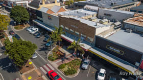 Medical / Consulting commercial property for lease at 45a Prince Street Grafton NSW 2460