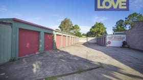 Factory, Warehouse & Industrial commercial property for lease at 16/60 York Street Teralba NSW 2284