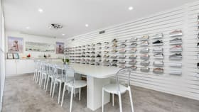 Showrooms / Bulky Goods commercial property for sale at U5 & U6/55 Gateway Drive Noosaville QLD 4566