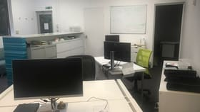 Serviced Offices commercial property for lease at Mosman NSW 2088
