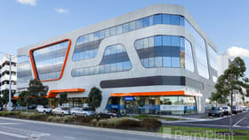 Offices commercial property for lease at 303/111 Overton Road Williams Landing VIC 3027
