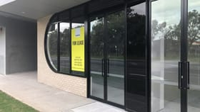 Offices commercial property for lease at 28 Bush Boulevard Mill Park VIC 3082