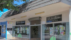 Offices commercial property for lease at 7/95 Balo Street Moree NSW 2400