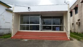 Showrooms / Bulky Goods commercial property for lease at 76 Munro Street Babinda QLD 4861