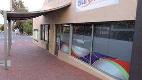 Retail commercial property for lease at Unit 3 or 4/4 Seventh Street Murray Bridge SA 5253