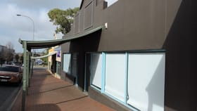 Shop & Retail commercial property for lease at Unit 1 & 2/4 Seventh Street Murray Bridge SA 5253
