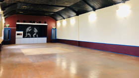 Shop & Retail commercial property for lease at 627 Albany Hwy Victoria Park WA 6100