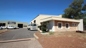 Factory, Warehouse & Industrial commercial property for lease at Unit 2/104 McKinnon Road Pinelands NT 0829