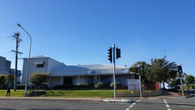Medical / Consulting commercial property for lease at Tenancy 1/61 Price Street Nerang QLD 4211