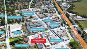 Hotel, Motel, Pub & Leisure commercial property for lease at 28a Wingecarribee Street Bowral NSW 2576