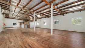 Showrooms / Bulky Goods commercial property for lease at Unit 1, 87 Cameron Street Wauchope NSW 2446