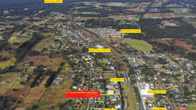 Offices commercial property for lease at 217 Great Southern Road Bargo NSW 2574