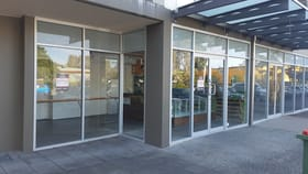 Offices commercial property for lease at 6/12 Executive Drive Burleigh Waters QLD 4220