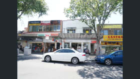 Offices commercial property for lease at 45 John Street Cabramatta NSW 2166