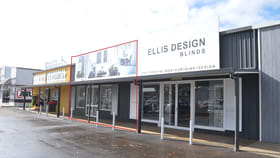 Showrooms / Bulky Goods commercial property leased at 65B Strelly Street Busselton WA 6280