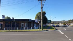 Shop & Retail commercial property for lease at 1/245 Princes Highway Albion Park Rail NSW 2527
