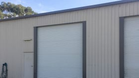 Showrooms / Bulky Goods commercial property for lease at Shed 3/14 Thomas Court Port Lincoln SA 5606