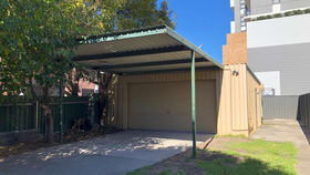 Parking / Car Space commercial property for lease at 22 Bishopsgate Street Wickham NSW 2293