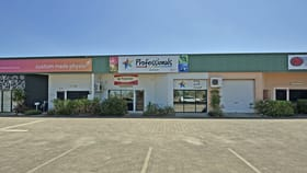 Offices commercial property for lease at 2/8 Totem Road Coconut Grove NT 0810