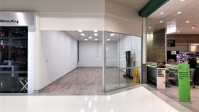 Retail commercial property for lease at Shop 38/812-818 Yaamba Road Parkhurst QLD 4702