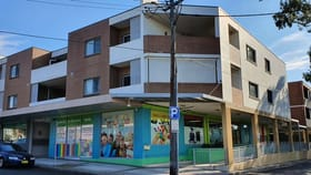 Medical / Consulting commercial property for lease at 3/4 Macarthur Ave Revesby NSW 2212