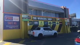 Offices commercial property leased at 110A/396 Scarborough Beach Road Osborne Park WA 6017