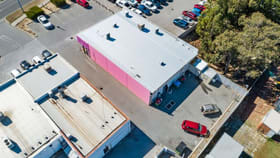 Offices commercial property for lease at 2/381 Canning Highway Palmyra WA 6157