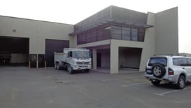 Factory, Warehouse & Industrial commercial property for lease at Unit 2, 5 Langar Way Landsdale WA 6065