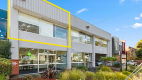 Offices commercial property for sale at 1/19 Lacey Street Croydon VIC 3136