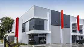 Industrial / Warehouse commercial property for lease at Unit 1/8-10 Monomeeth Drive Mitcham VIC 3132