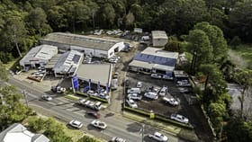 Factory, Warehouse & Industrial commercial property for sale at 6/53-55 Albatross Road Nowra NSW 2541