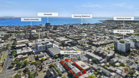 Medical / Consulting commercial property for lease at 1/32 Myers Street Geelong VIC 3220