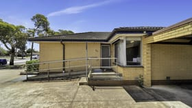 Offices commercial property for lease at 66 Derrimut Road Hoppers Crossing VIC 3029