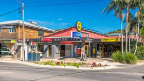 Retail commercial property for lease at 1-3/52 Jonson Street Byron Bay NSW 2481