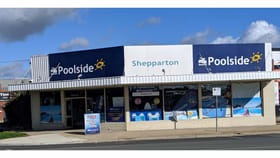 Offices commercial property for lease at 8 Benalla Road Shepparton VIC 3630