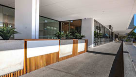 Offices commercial property for lease at 1/1-3 Dunning Ave Zetland NSW 2017