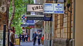 Medical / Consulting commercial property for sale at 20 Collins Street Melbourne VIC 3000