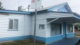 Medical / Consulting commercial property for lease at 1 Watson Street Pialba QLD 4655