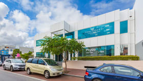 Offices commercial property for lease at 5/186 Hampden Road Nedlands WA 6009
