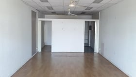 Offices commercial property leased at Shop 4, 1-3 Normanby Street Yeppoon QLD 4703
