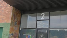 Shop & Retail commercial property for lease at 2 Tivey Parade Balwyn VIC 3103