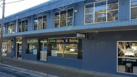 Offices commercial property for lease at Various/6 Doree Place Morisset NSW 2264