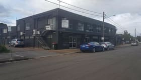 Shop & Retail commercial property for lease at Various/6 Doree Place Dora Creek NSW 2264