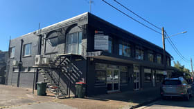 Offices commercial property for lease at Various/6 Doree Place Dora Creek NSW 2264