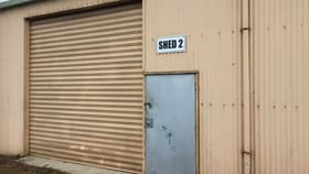 Other commercial property leased at 2/609 Henty Hwy Portland VIC 3305