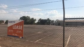 Development / Land commercial property for lease at 1 Tulagi Road Yarrawonga NT 0830
