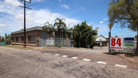 Offices commercial property for lease at Level 1          Building 1/84 Coonawarra Road Winnellie NT 0820