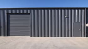Factory, Warehouse & Industrial commercial property for lease at 53 Hampden Park Road Kelso NSW 2795