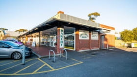 Retail commercial property for lease at 10-12 Coromandel  Parade Blackwood SA 5051