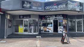 Shop & Retail commercial property for lease at 2 Rooty Hill Rd South Rooty Hill NSW 2766